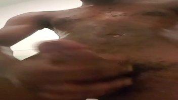 gym shower 19 Woodman in ukraine