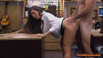 kamwali owner bedsex servant xxx with hot scene Free porntube sex videos