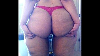 big qc bbw butt 128 mature Real punish porn