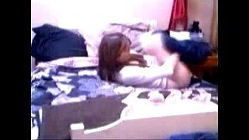 cam asian orgasm hidden masturbation Anal super sex with busty pornstar 18
