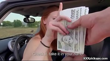 arial rose sexy and fuck suck asian teen Pizza guy roleplay sex fantasy