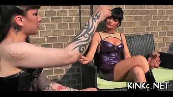 cam ass lesbian fisting Indian hot girl lesbian sex