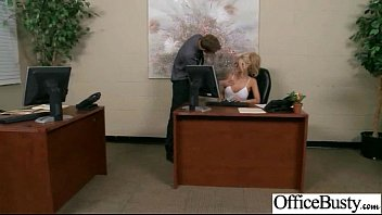 girl boss big office fuck Old indian porno