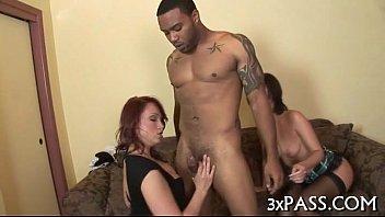 man white girl2 pakistan Wwe raw girl dress rooom nude video 3gp low mb