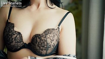model8 lingerie photoshoot Fucking mums sister with mum there2