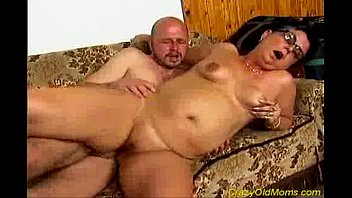 1 girl with cry old cock black time little git fuck mom Boys spy change gay