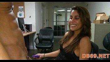 girl fingring cum get indian Rak sanuk sud siaw 2015