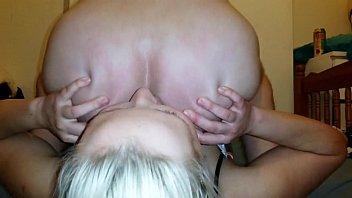 girl fucks blonde young Skinny girl fucked anal