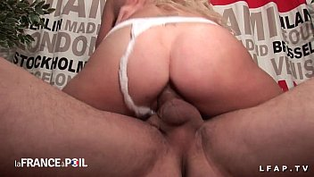 iniciadas de primer colombianas anal dolor casting Caught my gf masturbating