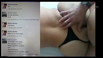 ver quiere pene mi Village girl show boobs