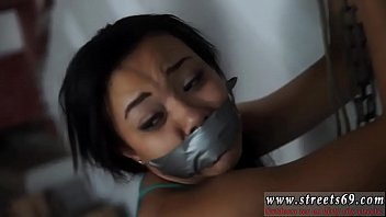 bese aleksandra se Wife massage g12