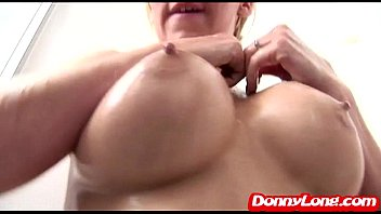 mom son her fuck and pussy creampie Ffm sex dvp