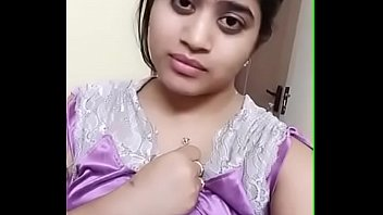 desi mujra free nanga India teacher and school