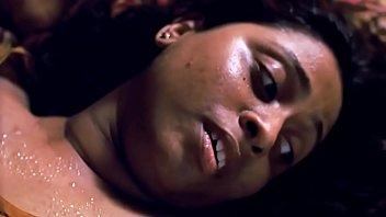 xvideocom bollywood rai actress ashwariya Gay russian anal