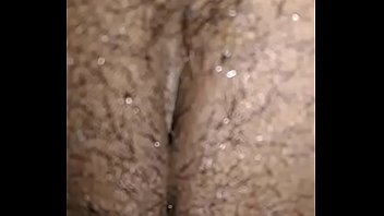 swami desi sex masala mallu Download videos hiande