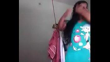 mallu jayabharathi masala Big ass busty ebony slut fucked hard