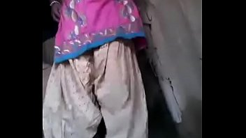 aunt village desi indian 1 minute time of fucking pinay sex scandal