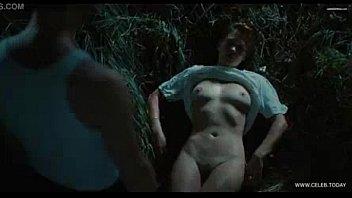 tandon bollywood ravenna actress 3d anim loli