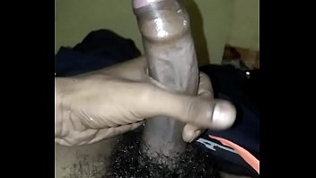 gagging big dick Asian girl getting her hairy pussy fucked d in the sitting room