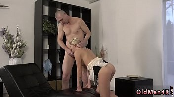 ferreira web maria na Naturallybushed babe has hot sex after a massage