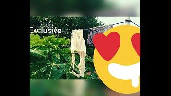 house in telugu hot bra aunty Black tgirl fucked bareback