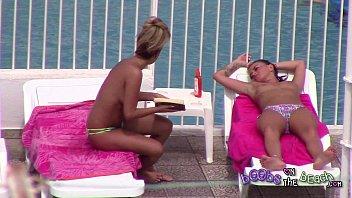 and out sisters subtitled swing 1 english 2 720p episodes Azumi mizushima asian