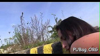 public agent yo 19 Mistress cruel facessitting
