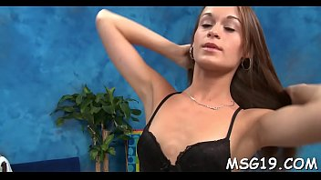 and mother massage son oil Hot arabic adult blue film movie download