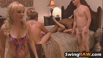 and lindsey seth playboy on swing Indian girl removing saree