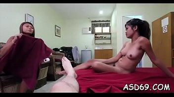 www com xx69xx videos Donwload vidio purno seks oke2
