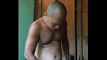 sex vidyos 1nid Helpless husband forced to watch