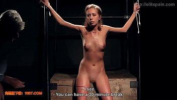 sex videos saniliyan riyal Roberta gemma banging the art teacher7