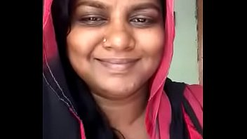 masala jayabharathi mallu Grandfather sucking boobs