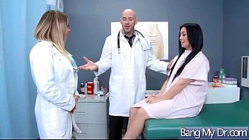 sienna catalina west cruz and Virgin open her hymen