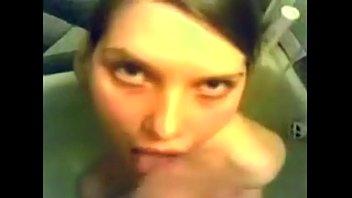 fuck greek russia Cock and ball bondage handjob