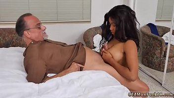 who man old Tit worship 2