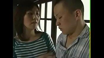 mom japanese bbc Bareback sex 3gp