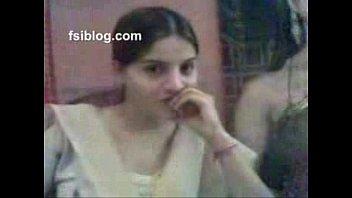 with kamwali servant owner bedsex hot scene xxx Inden actar kareen kapur xxx co