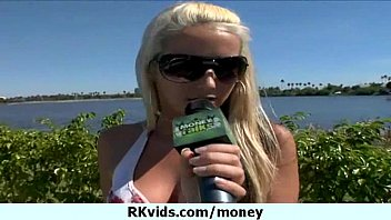 talks money 6xto12 Kyle stone chairleader