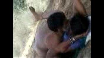 sex manipuri videos village Perfect gonzo anal