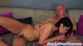 bottom gay grandpa Ebony shemales with monster black cocks