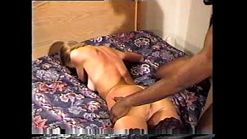 wife by creamed stranger Horny ebony step daughter tag team3