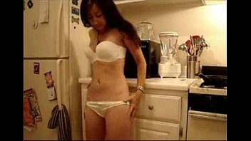 showing off muscled gotmasked guy body amazing by Stripping for my webcam