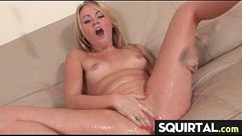 and squirting stuff10 girl latin white masturbating Filming herself fingering