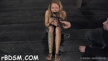 porno douwlond video 18 year girls fuck poren xxx video with dailymotion