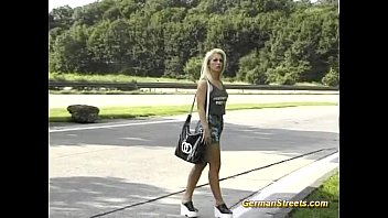 in suck car the oldman Kanal anal full movie