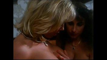 videos porn menantu Babe first lesbian experience