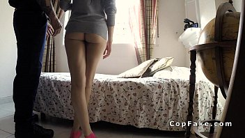 amateur tokyo asian part6 back banging in Classic father and virgin5