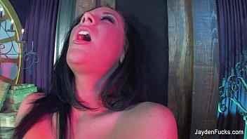 presents hard www jayden fucking com jaymes rgvids Hd slow motion cumshot compilation 2015