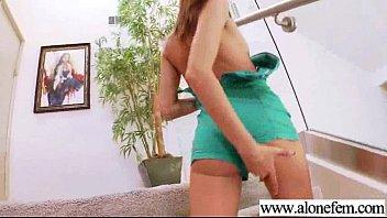 bra using masturbate Mas idayu x video